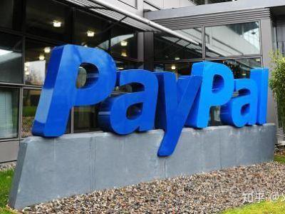 外地商家怎么开义乌个人美金结汇账户?又怎么绑定paypal提现?