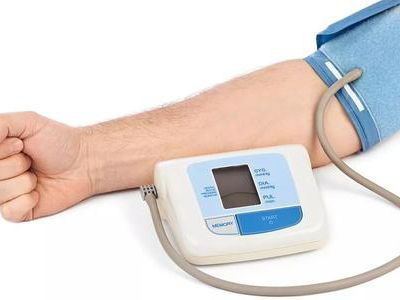 高血压的治疗与饮食-吃什么食物比较好