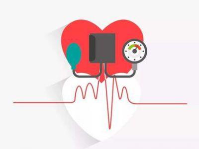 高血压的症状原因-如何通过治疗饮食改善